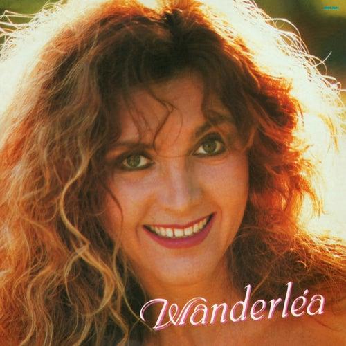 Wanderléa de Wanderléa