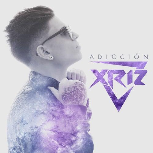 Adicción by Xriz