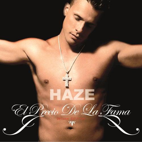 El Precio De La Fama (Deluxe Edition) de Haze