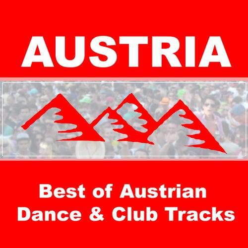 Austria von Various Artists