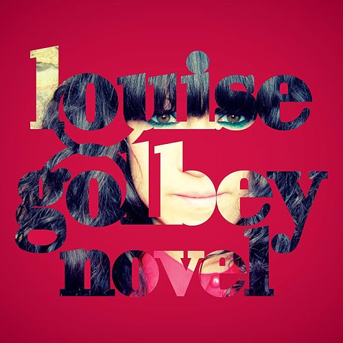 Novel de Louise Golbey