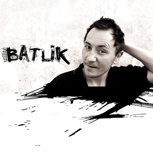 Utilité by Batlik