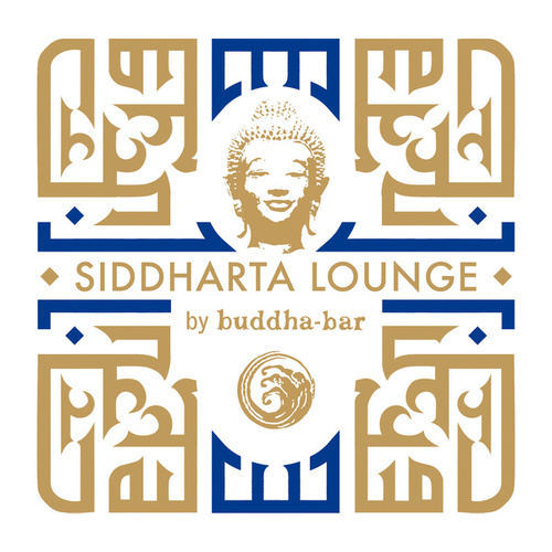 Siddharta Lounge By Buddha-Bar von Various Artists