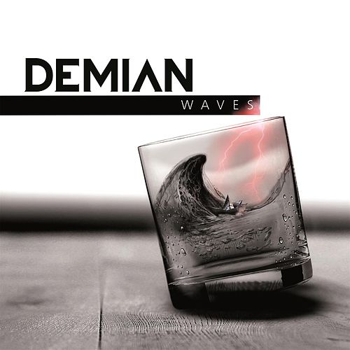 Waves by Demian