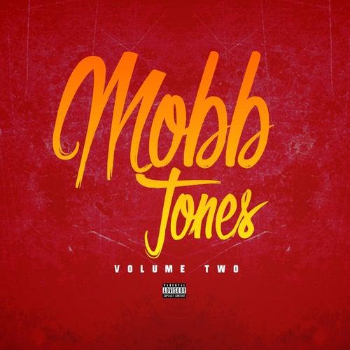 Mobb Tones Vol 2 von Various Artists