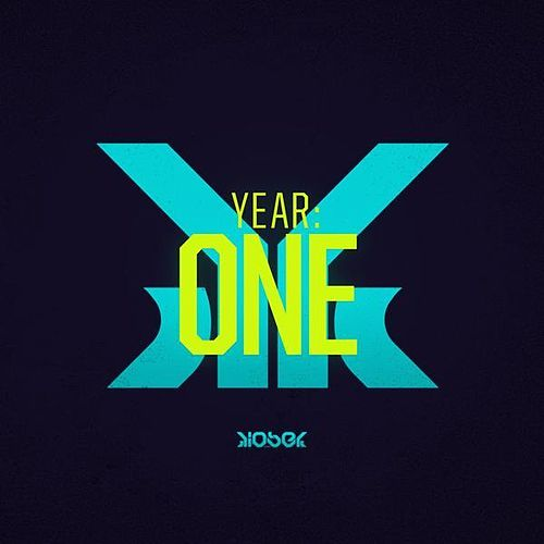 Year: One by Various Artists