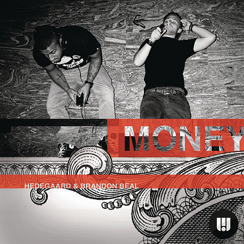 Money by Hedegaard
