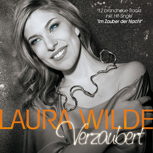 Verzaubert von Laura Wilde