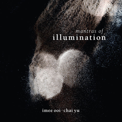 Mantras of Illumination by Various Artists