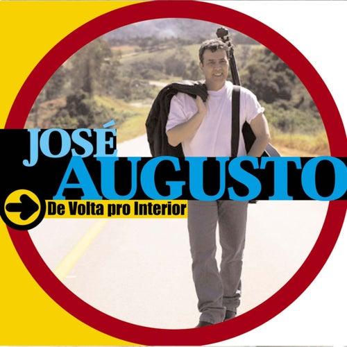 De Volta Pro Interior de José Augusto