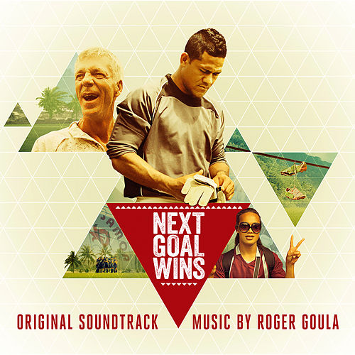 Next Goal Wins (Original Soundtrack) de Various Artists