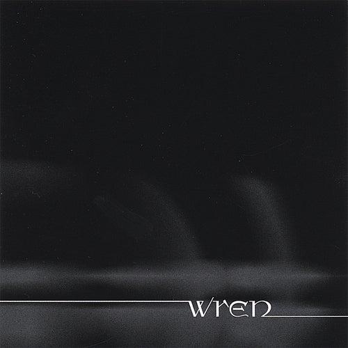 Wren Ep by Wren
