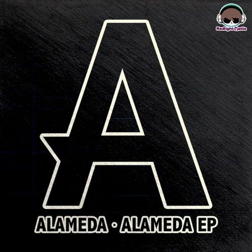 Alameda EP by Various Artists