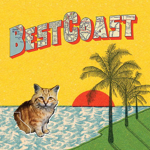 Crazy for You (Deluxe Edition) de Best Coast
