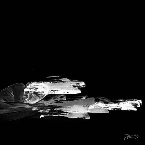 New Energy [Collected remixes] von Daniel Avery