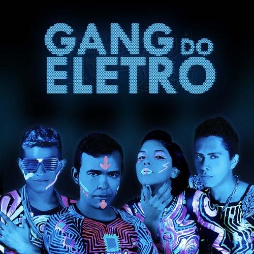 Gang do Eletro von Gang Do Eletro