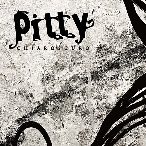 Chiaroscuro by Pitty