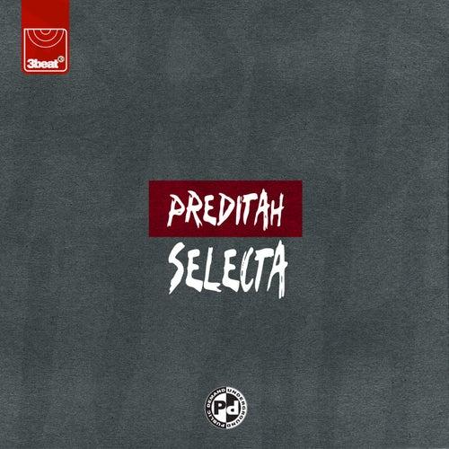 Selecta de Preditah