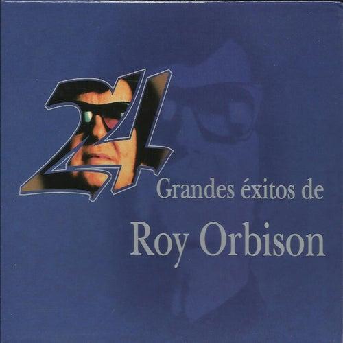 24 Grandes Exitos De Roy Orbison von Roy Orbison