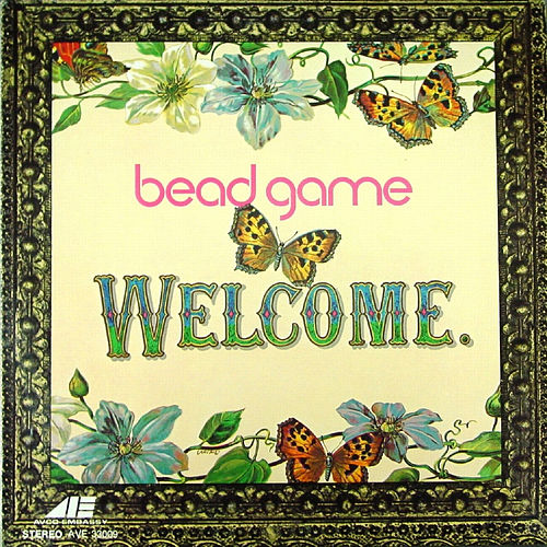 Welcome by Bead Game
