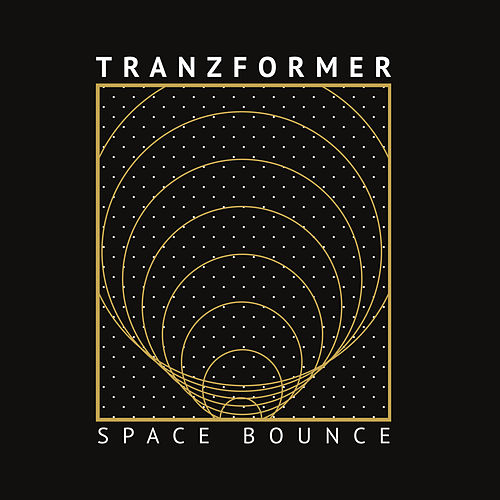 Space Bounce von Tranzformer