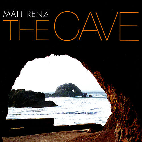 The Cave by Matt Renzi