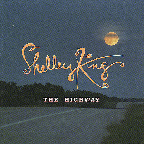 The Highway von Shelley King