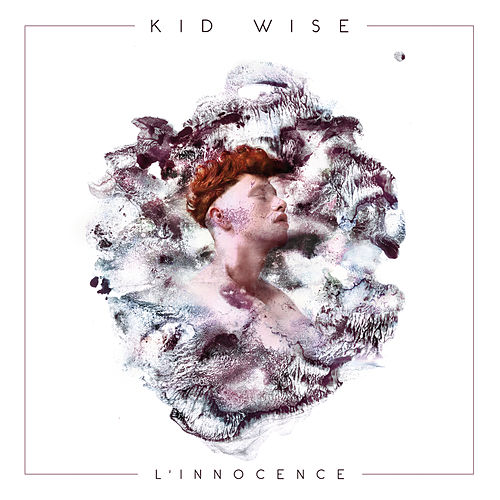 L'innocence de Kid Wise