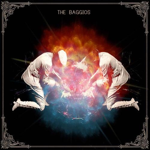 The Baggios de The Baggios