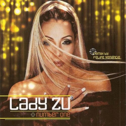 Number One de Lady Zu