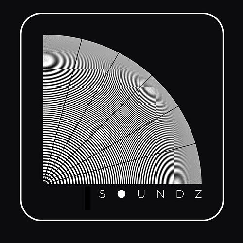 Soundz Vol. 1 by Various Artists