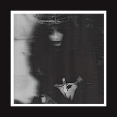 Mystic Death by Gallows