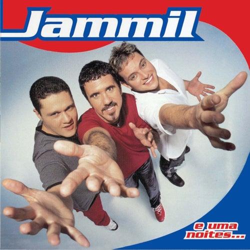 Jammil e uma Noites de Jammil