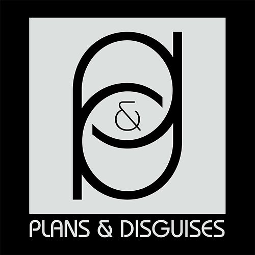 Ask by Plans