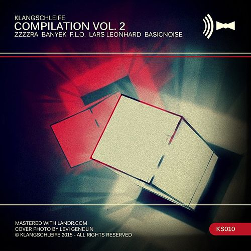 Compilation, Vol. 2 von Various Artists
