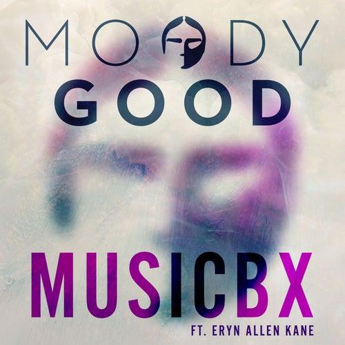Musicbx (feat. Eryn Allen Kane) by Moody Good