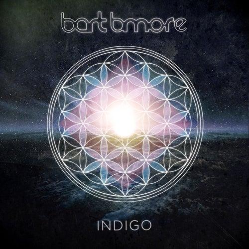 Indigo von Bart B More
