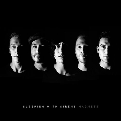 Madness de Sleeping With Sirens