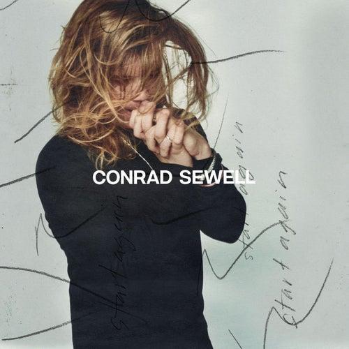 Start Again von Conrad Sewell