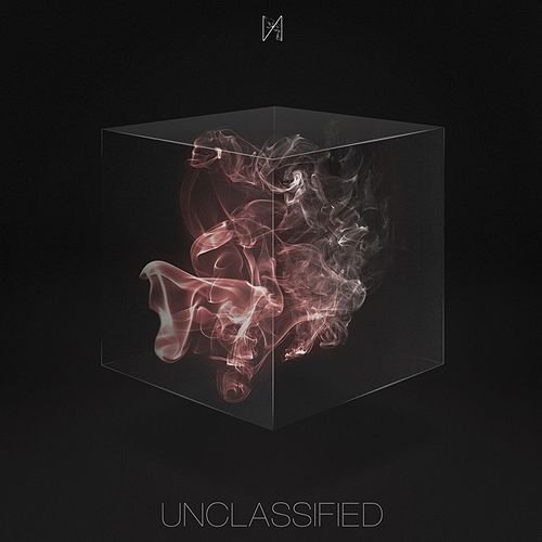 Unclassified EP by Etnik