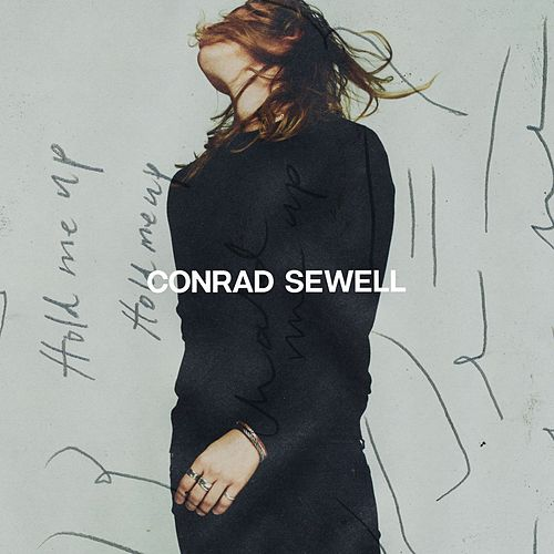 Hold Me Up von Conrad Sewell