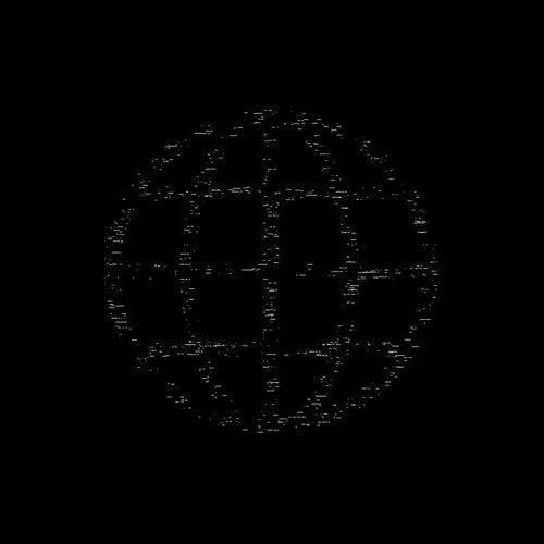The New World Order pt. 1 de Alesia