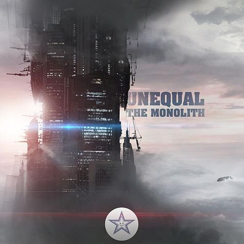 The Monolith de UnEqual