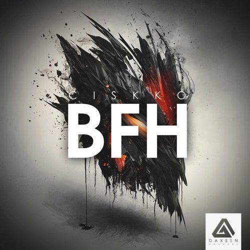 Bfh by Ciskko