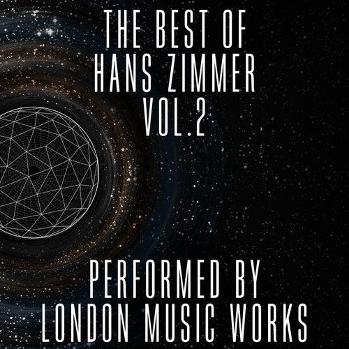 The Best of Hans Zimmer, Vol. 2 de London Music Works
