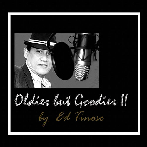 Oldies But Goodies II by Ed Tinoso : Napster