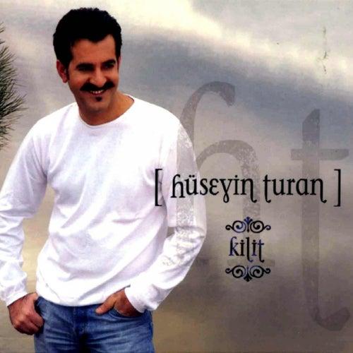 Kilit by Hüseyin  Turan