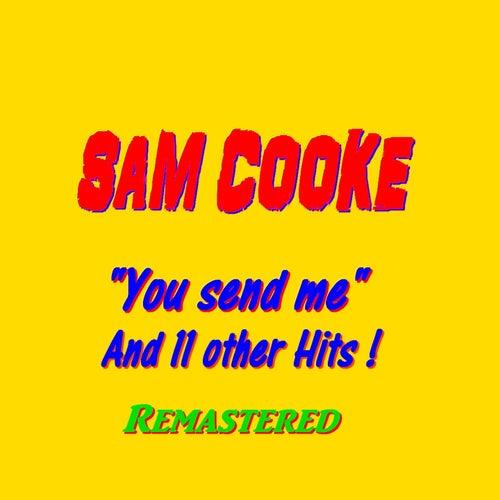 You Send Me (Remastered) de Sam Cooke
