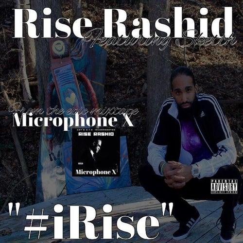 iRise (feat. Sketch) de Rise Rashid