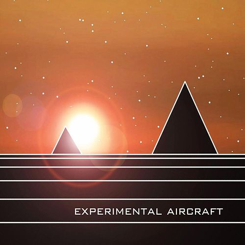 Love For The Last Time by Experimental Aircraft : Napster